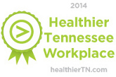 HTN4workplacerecognitionbadge.jpg
