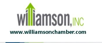 _williamsoninc